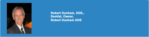 Dunham Dental office, Dexis