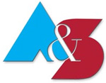 A & S Accounting Solutions Huntington Beach