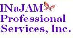 InaJAM Professional Services Yorba Linda