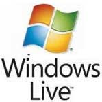 Microsoft Windows Live changes are coming
